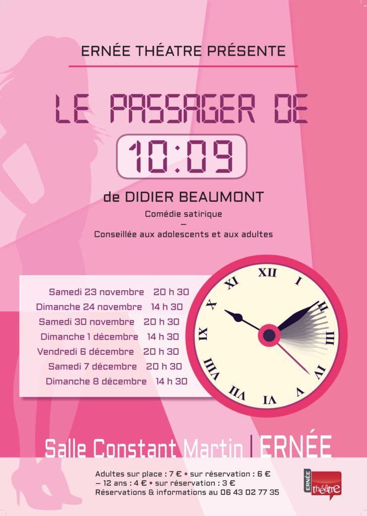 AFFICHE-PASSAGER-10H09