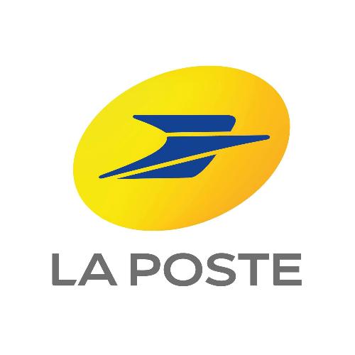 Réouverture du bureau de poste - Ernée